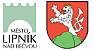 Město Lipník nad Bečvou