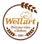 Wellart v.o.s.